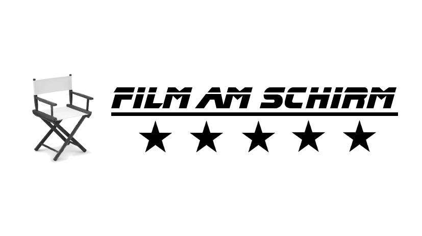 Film am Schirm - Infoservice