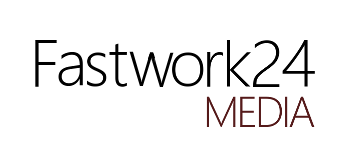 Fastwork24 - Media, web und digital services